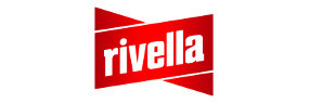 Rivella - gross